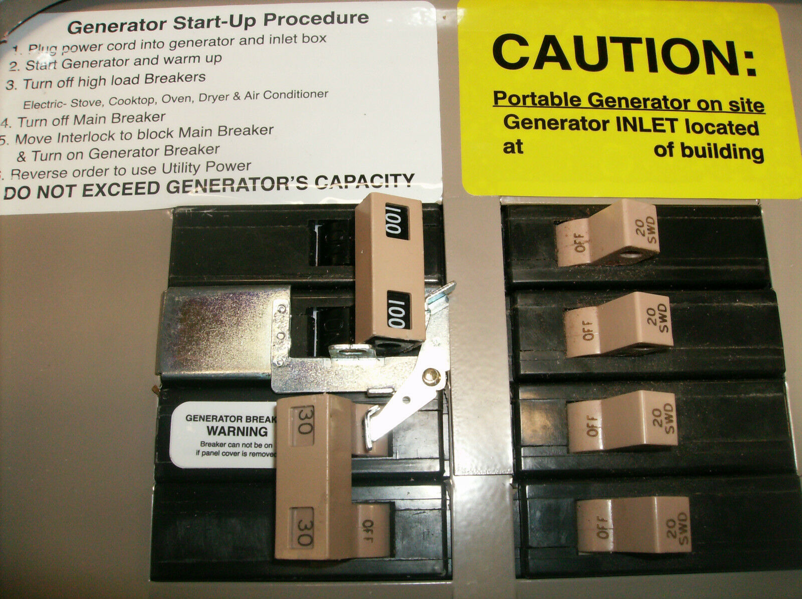 s l1600 cutler hammer panel ebay cutler hammer fuse box parts at gsmportal.co