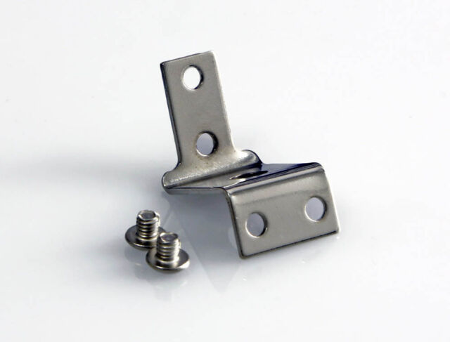 TURBOSMART Mounting Bracket for Boost-Tee and InCabin TS-0101-3001
