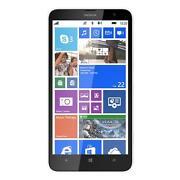 Nokia Lumia 1320  8 GB  White  Smartphone