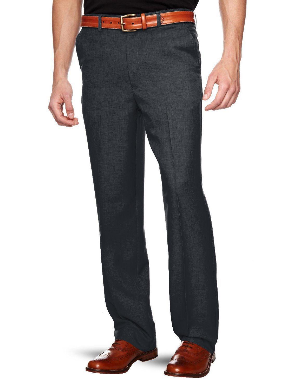 straight trousers - Blue Egrey Discount Find Great Nicekicks Online Buy Cheap Amazon 3C9Zjuz