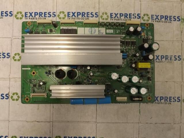Y-SUS BOARD LJ41-04211A - SAMSUNG PS-42Q97HD