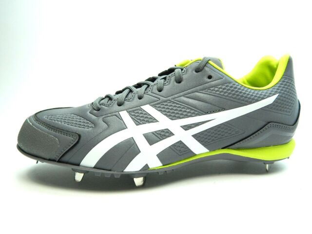 ASICS Beisbol low