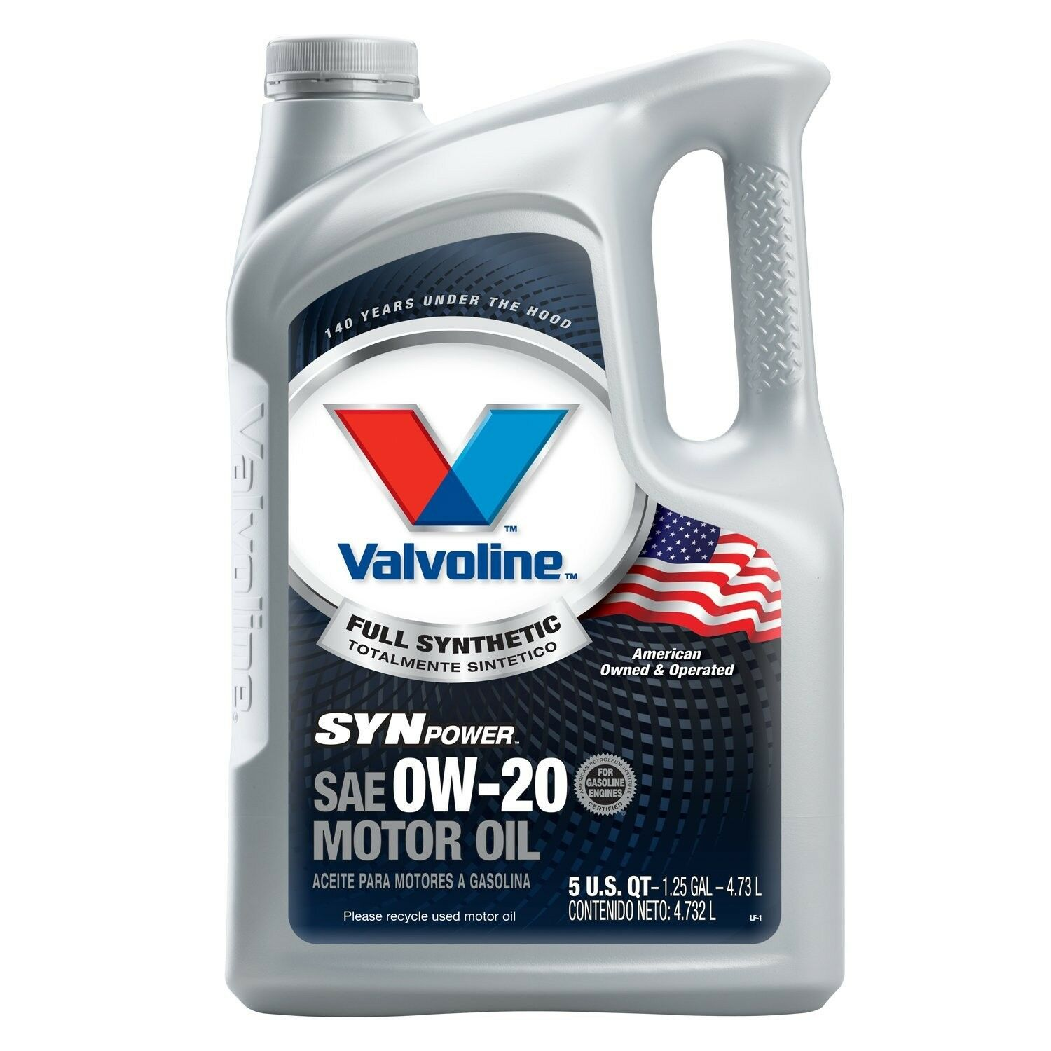 90 Synthetic Motor Oil Ebay Image Is Loading Genuine