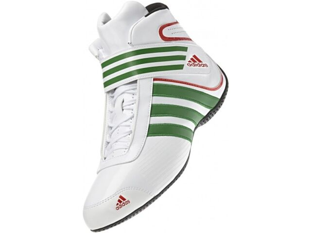 Zapatillas de deporte adidas G62258 tamaño/ 9 19942 Kart UU. XLT Series tamaño EE. UU. 9 blanco con c07f3bf - accademiadellescienzedellumbria.xyz