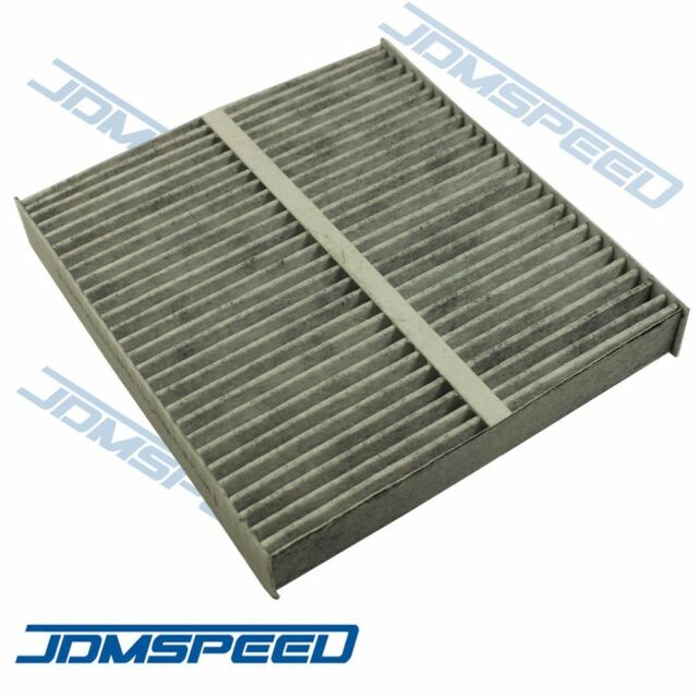 active filter htm flow air china cabin lifespan p cold cabins long i carbon low filters sm gsol resistance