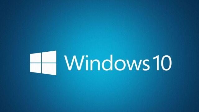 Windows 10 Pro  32/64bit Multilingua-  RILASCIO FATTURA