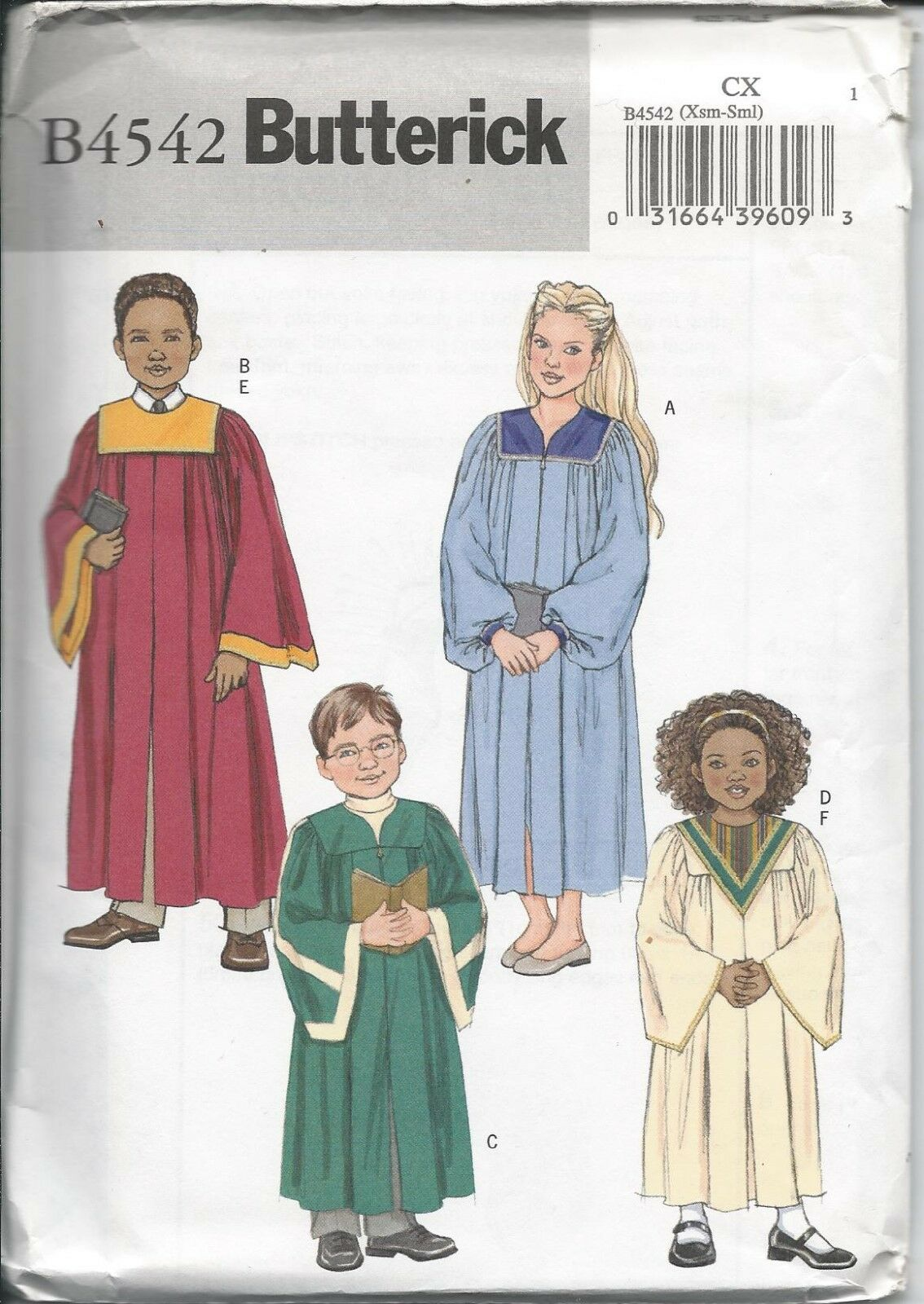 Robe Sewing Pattern Magnificent Inspiration Design