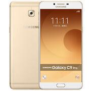 Samsung Galaxy C9 Pro 64GB