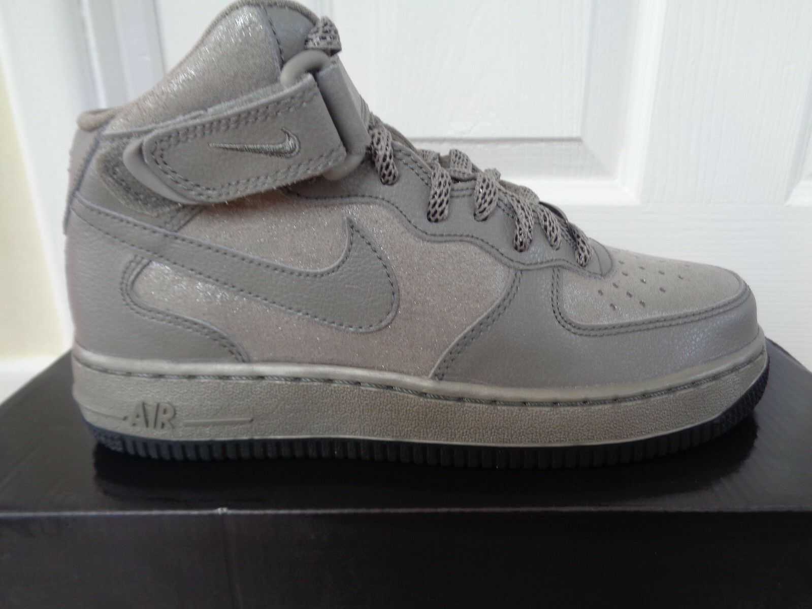 nike air force 1 07 womens shoe uk and eu