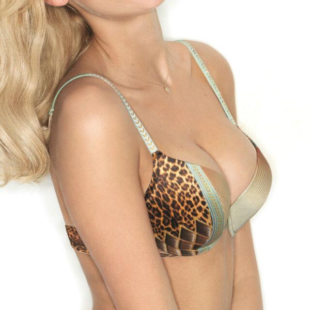 Beautiful latina porn star