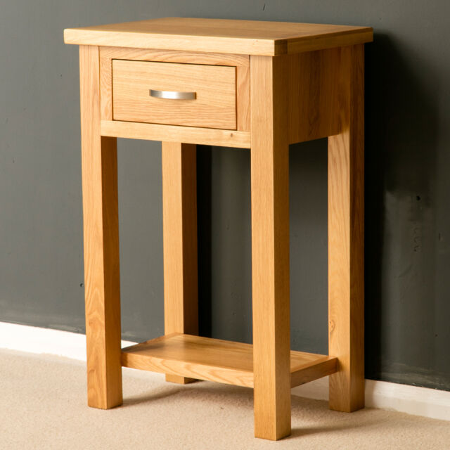 Roseland Furniture Telephone Table