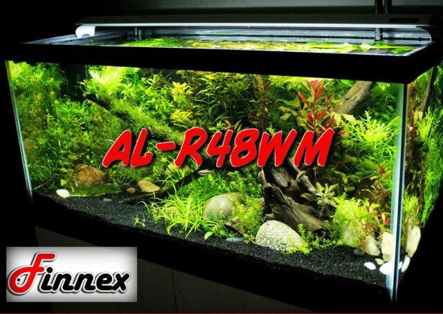 finnex aquarium