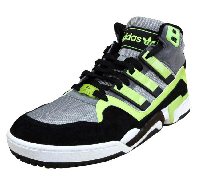 zapatillas adidas hombre torsion