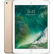 Apple iPad Air 2 Wifi Gold 32GB