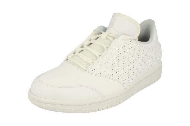 Nike Air Jordan 1 Flight 5 BASSE SCARPE GINNASTICA PALLACANESTRO 888264 100 da