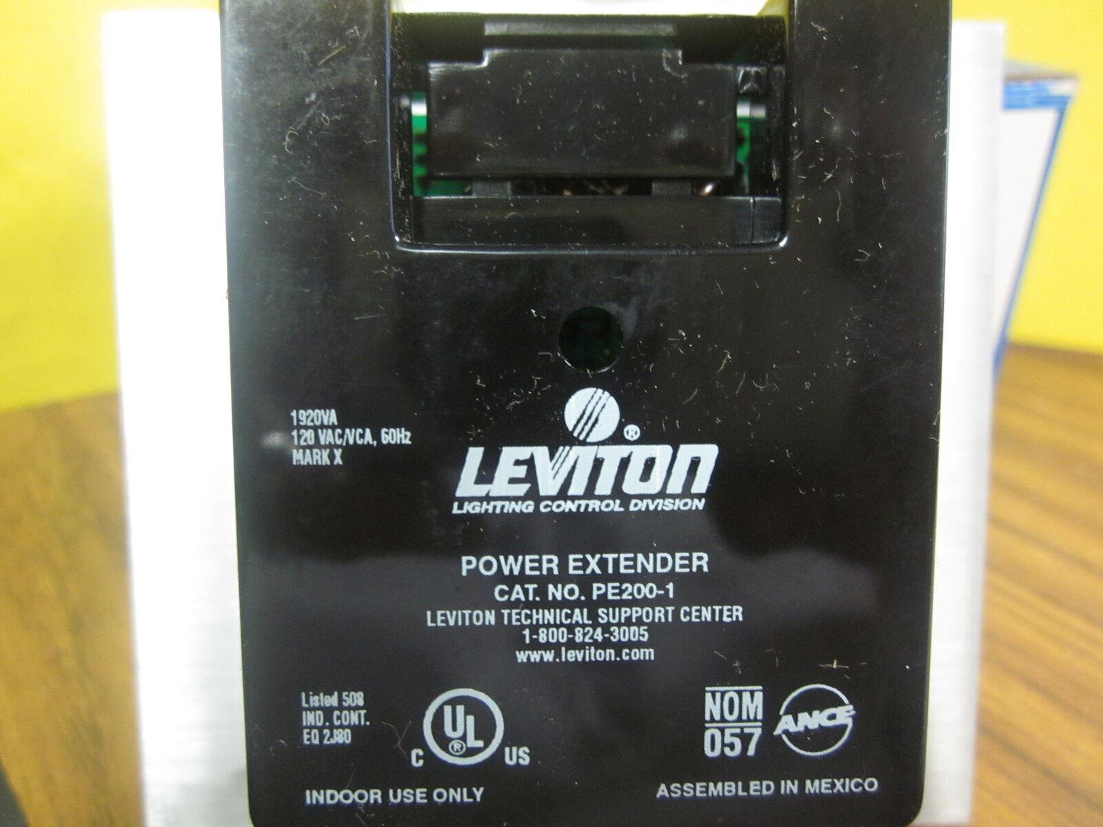 Pretty Leviton Lighting Controls Manual Ideas - Everything You Need ...