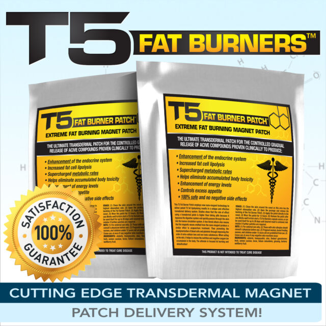 T5 Fat Binder Slimming Pills/tablets Extreme Weight Loss