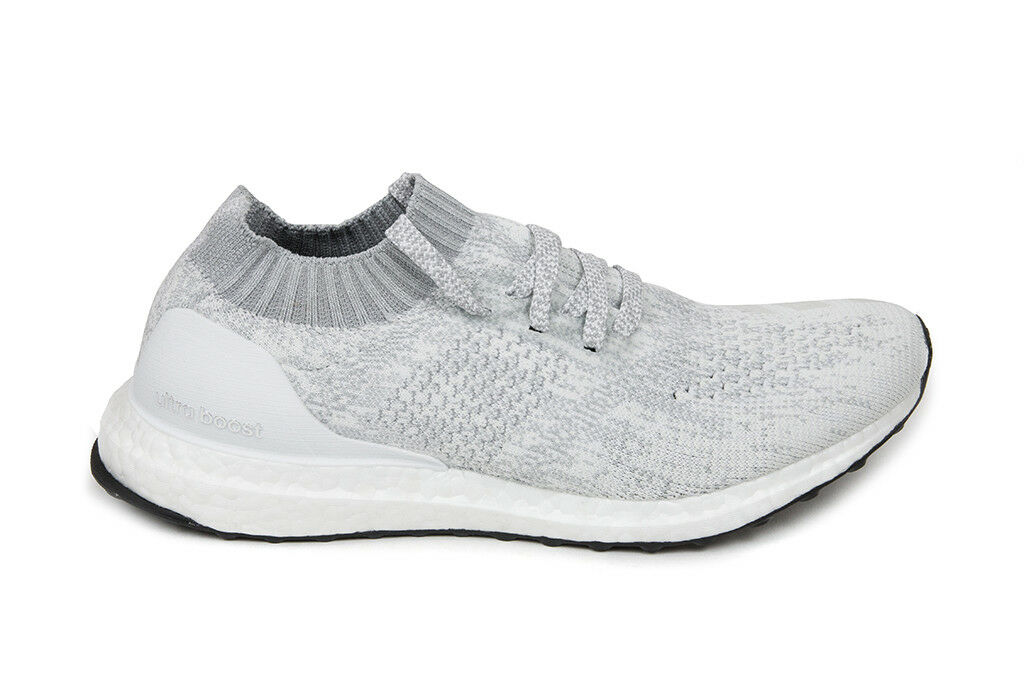 Adidas hombre ultraboost uncaged blanco da91 9  9bb 9bb  c6dd98