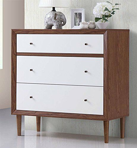 prodigal it pieces chest mid a day of drawers get that gives update modern funky century to