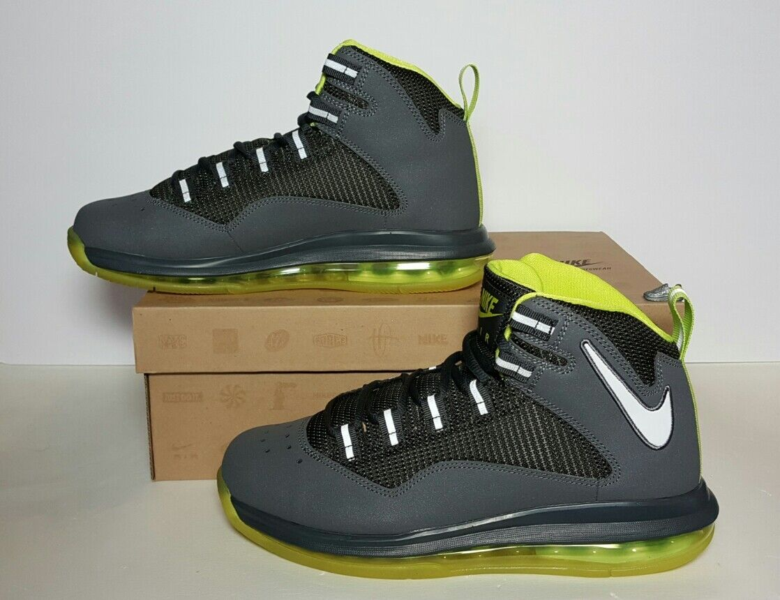 huge discount 3b294 2d689 Picture 1 of 12 ... NIKE AIR MAX ...