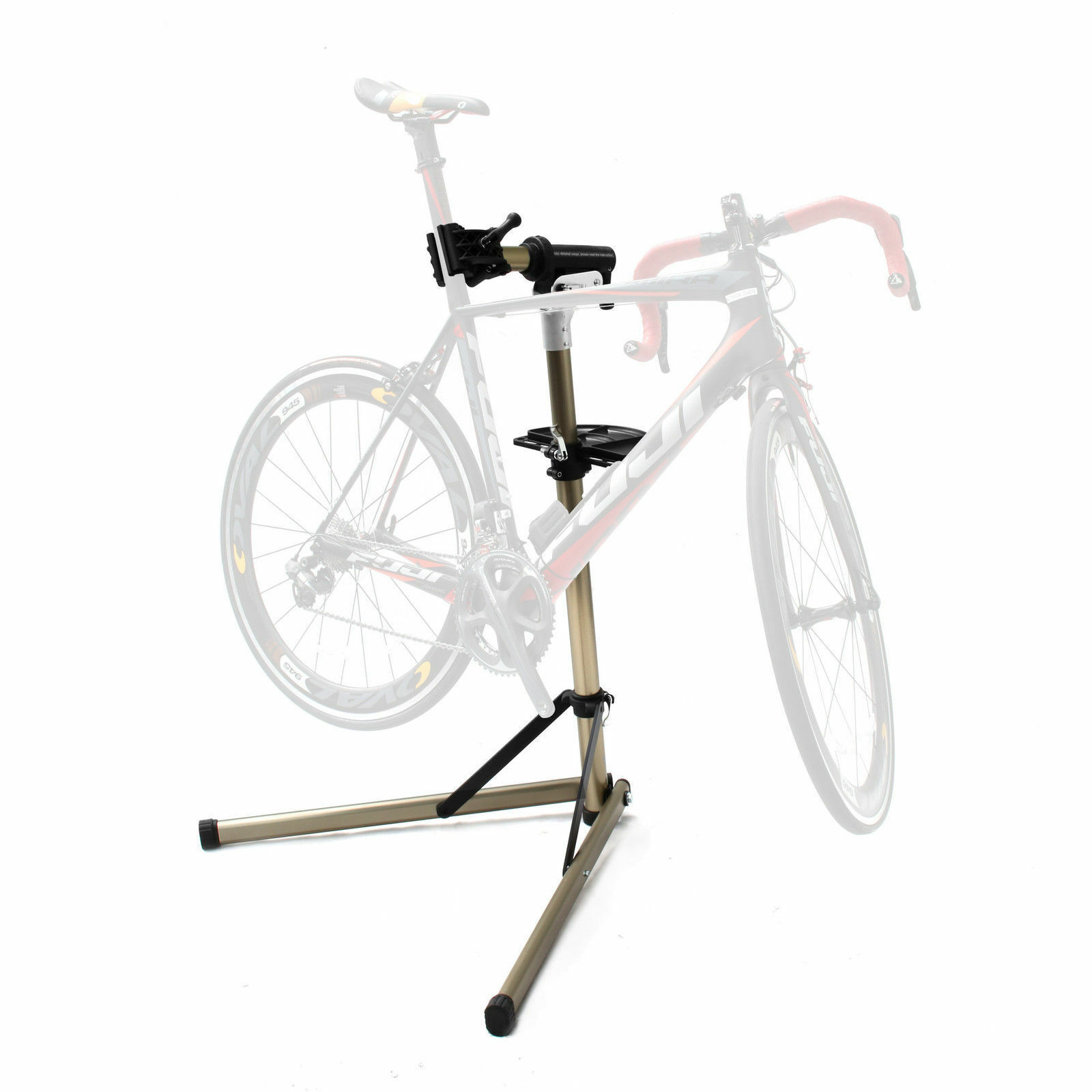 side archived bike beautiful of full cycles rack folding arm single allen sports electric with aluminum size on pacific