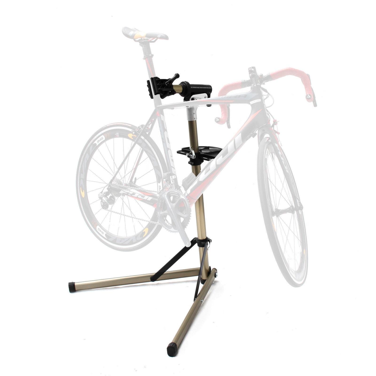 of bicycling bikebikeracks bike gettingaroundredmond racks city transportation aluminum rack redmond userfile