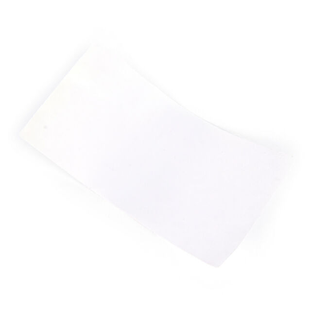 $0.99  sc 1 st  eBay & 1pc Repair Tape Kit Self Adhesive Patches for Jacket Tent Canopy ...