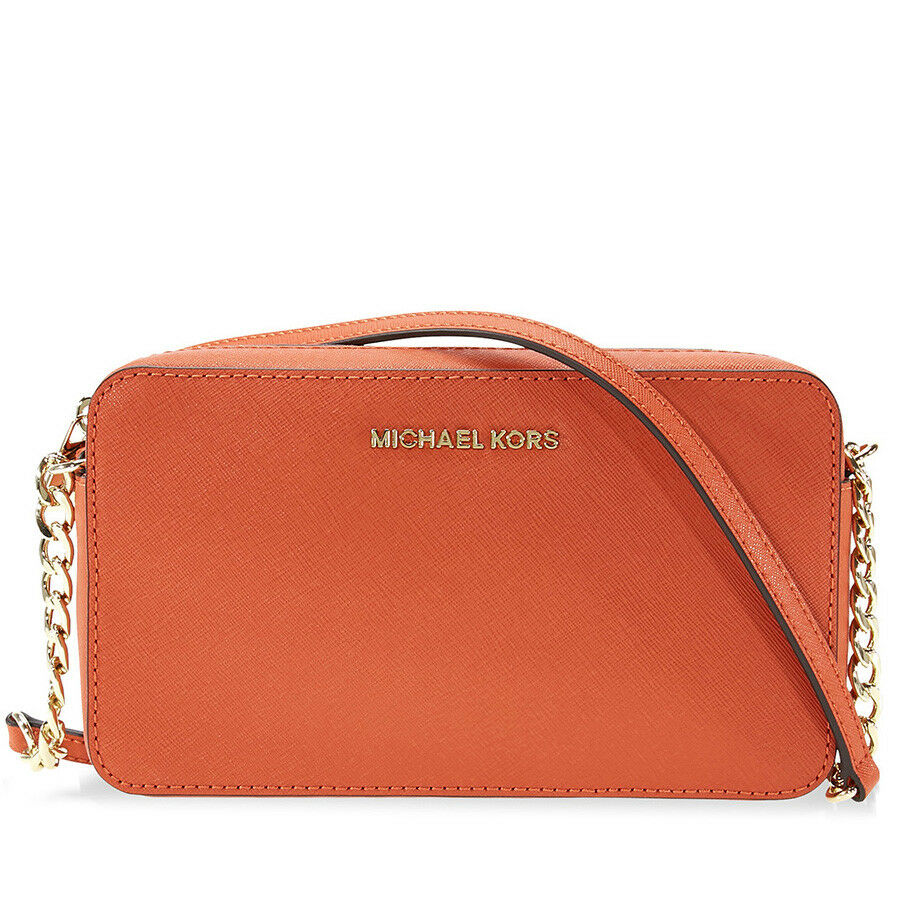 Michael kors bags ebay philippines - Picture 1 Of 6