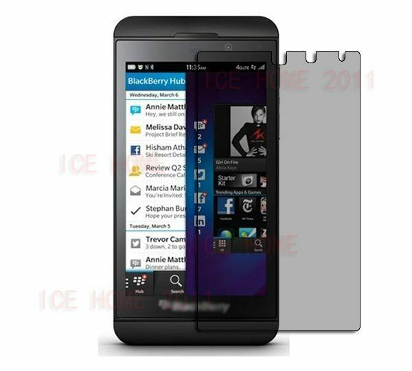 3x Premium Tempered Glass Screen Protector For ASUS Zenfone C Zc451cg