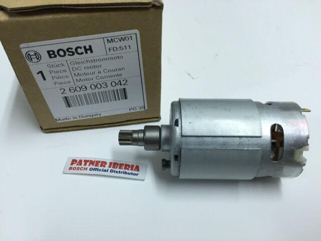 2609003042 BOSCH UNEO Motor (1607022572) Suchen Sie your UNEO Faltenbalg