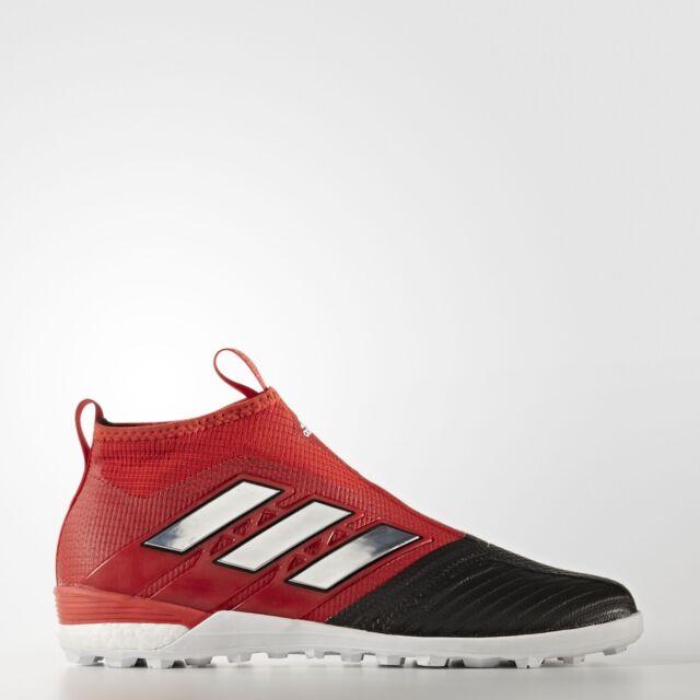 Adidas Ace Tango 17+ Purecontrol TF (Model S82078) (Men)