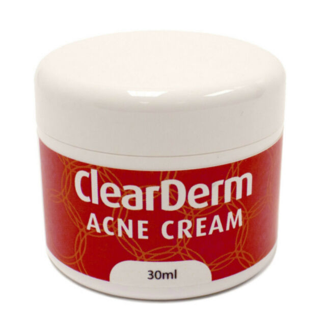 how to clear my skin fast