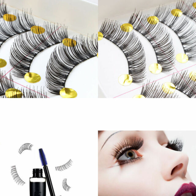 false of beauty Beauty supplier of luxurious high quality false eyelashes the best alternative to eyelash extensions, eyelash growth serums, or even the best mascara.