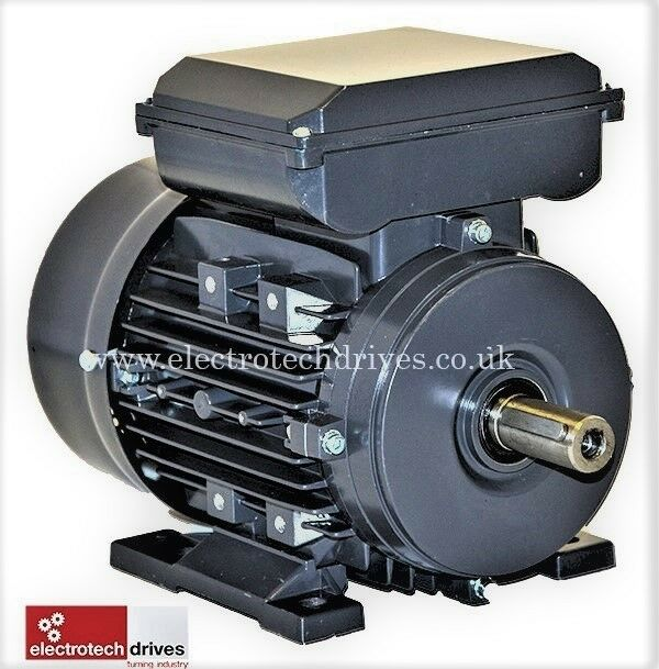 s l640 single phase motor ebay  at gsmx.co