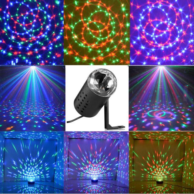 mini projector dj disco ktv light stage r g party laser. Black Bedroom Furniture Sets. Home Design Ideas