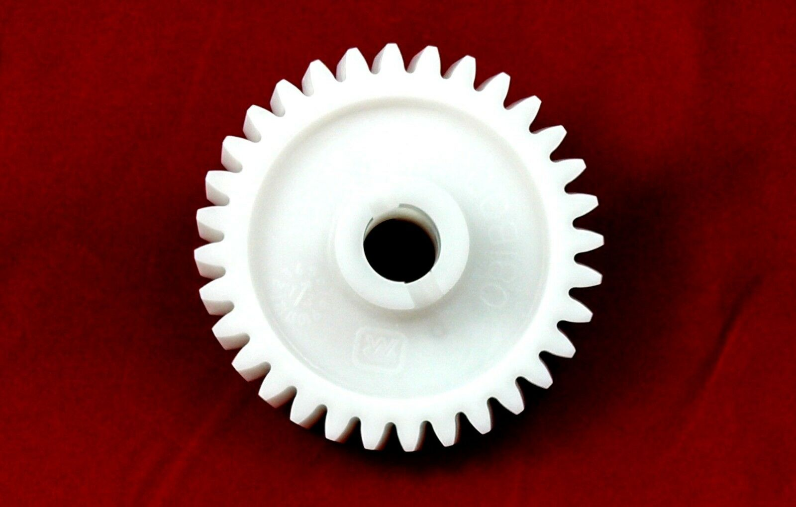 Raynor Replacement Drive Gear For Garage Door Opener Fits 41c4220a