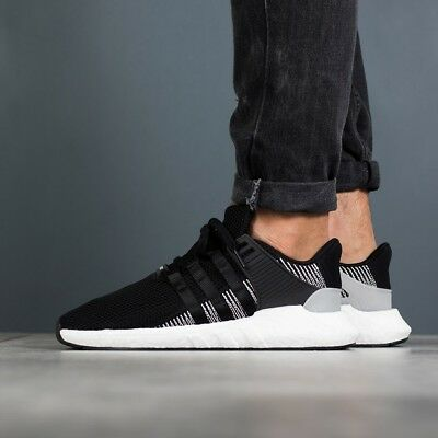 best loved a53c6 f65c5 scarpe adidas eqt support 9317 iridescent