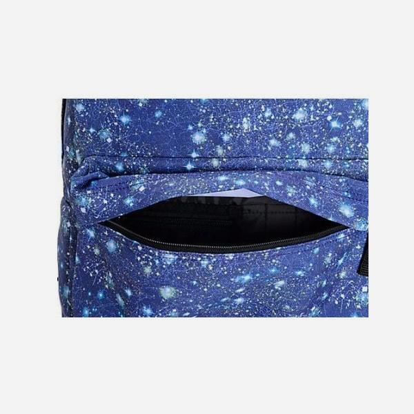 Furgonetas Galaxy Mochila Ebay Rc45FPnu