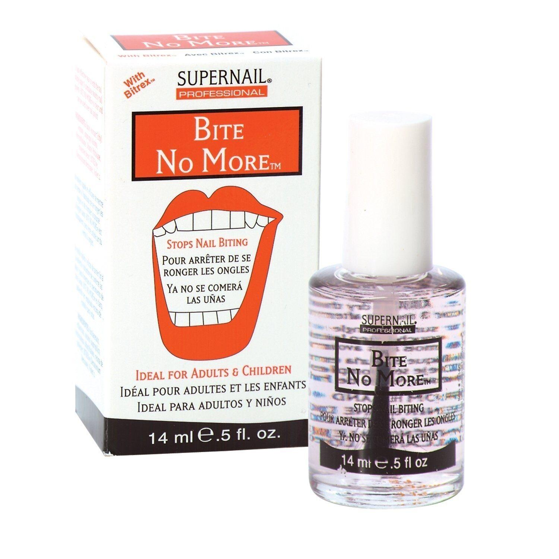 Stop Nail Biting | eBay