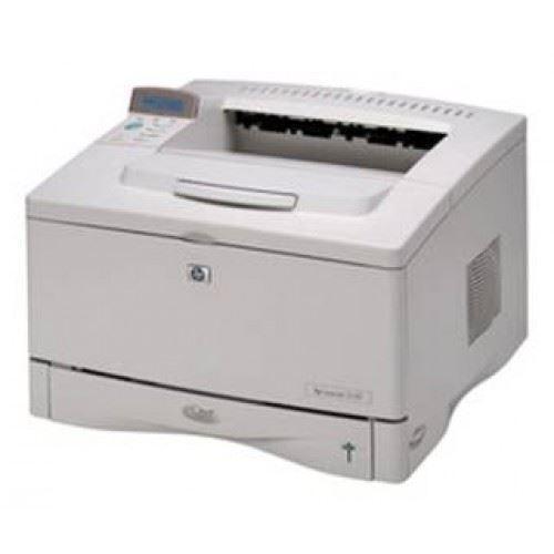 HP LASERJET 5000 SERIES PCL 5 TELECHARGER PILOTE