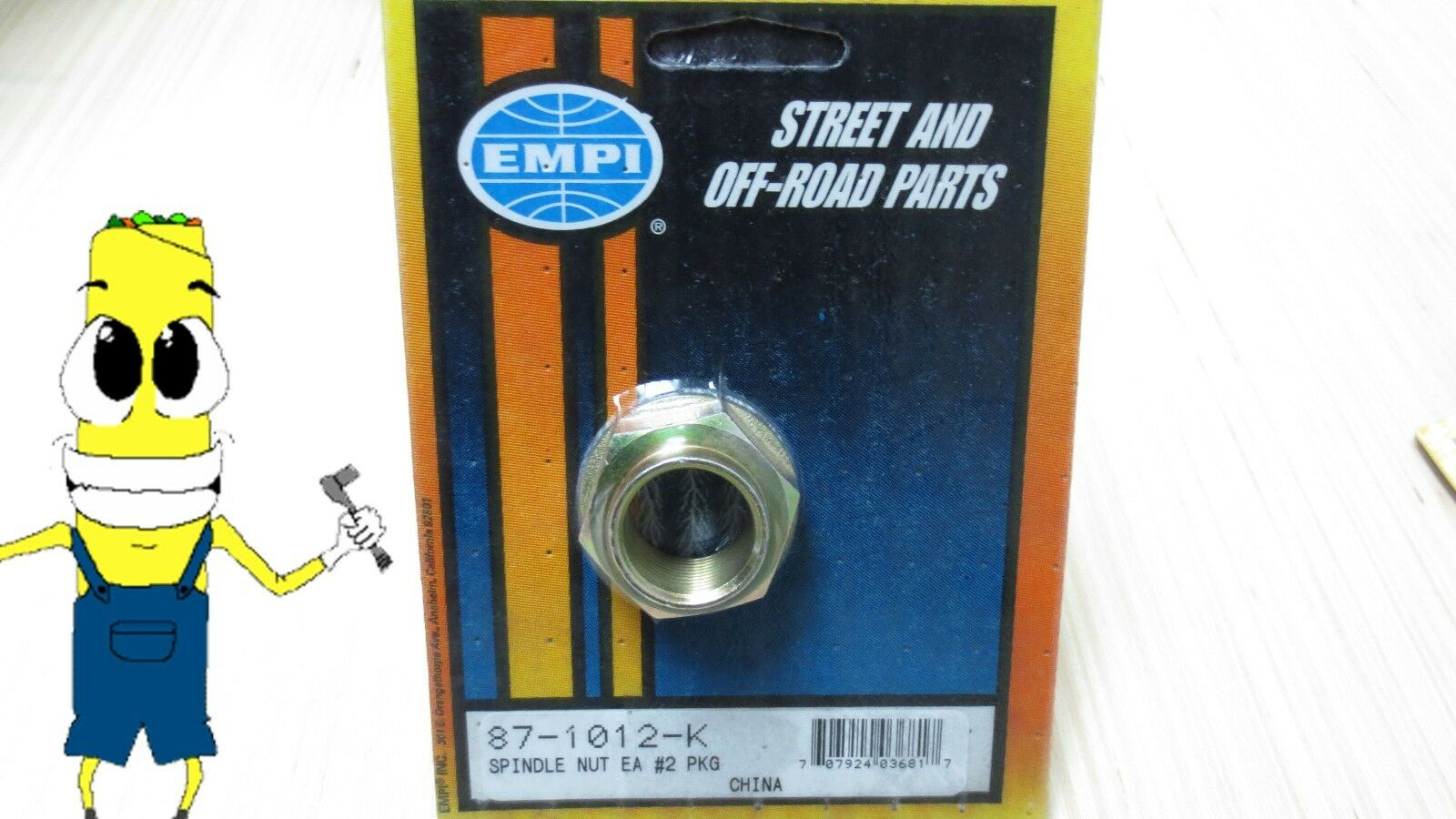 Front Or Rear Axle Spindle Nut For Subaru Outback 2000 2013 M22 X Norton Secured Powered By Verisign