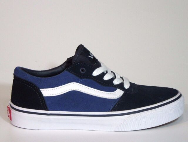 vans old skool checkerboard espresso ebay