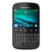 Blackberry 9720  Black  Smartphone