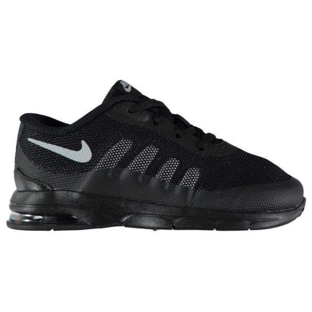 scarpe da ginnastica nike ragazzo