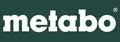 Metabo authorised reseller
