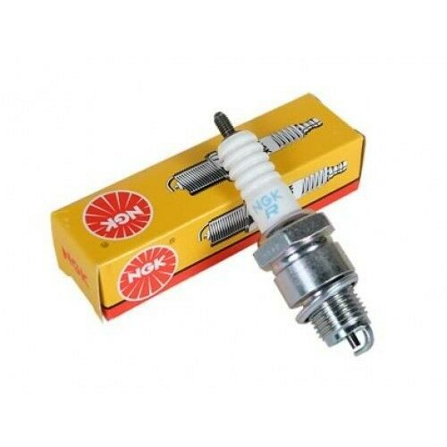 4x NGK Spark Plug Quality OE Replacement 5584 / ZFR5J-11