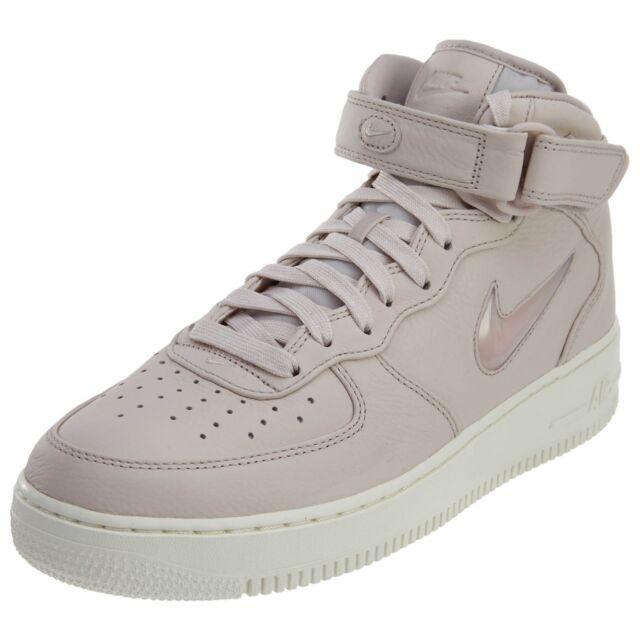 Nike Air Force 1 Mi 07 Prm Qs Ebay