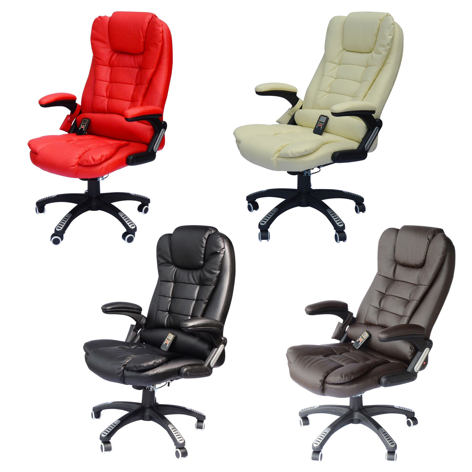 puter Chairs Ergonomic and Desk Chairs