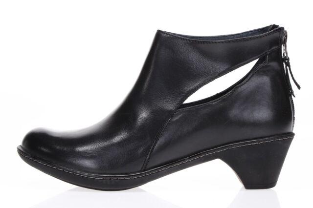 Women's Ankle Boots For Sale Dansko Women Bonita Black Burnished Nappa 3700020200 Shop For The Best