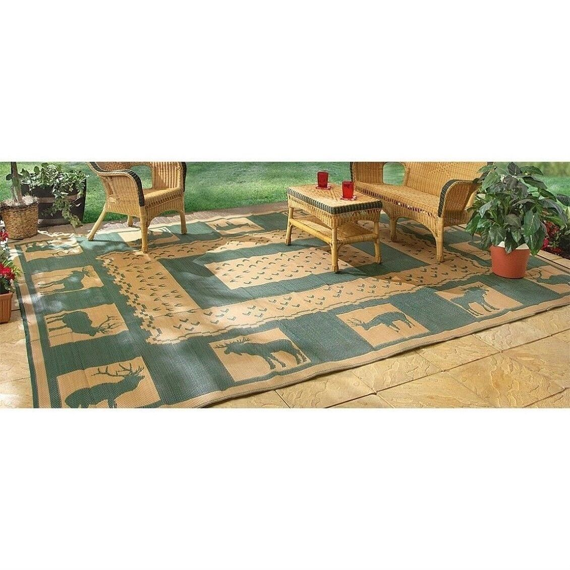 outdoor decks for rugs patio ideas website new my elegant home rug and